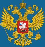 Herb Russia
